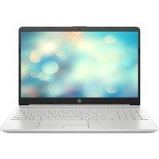 מחשב נייד HP 15-DW2023NJ 2U401E
