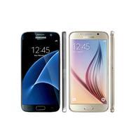 Samsung Galaxy S7 SM-G930F 32GB -מחודש, כולל שנה אחריות ברשת מעבדות tech-phone