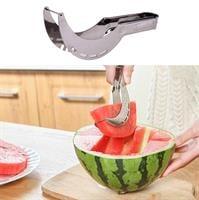 סכין מיוחדת לחתיתוך אבטיח