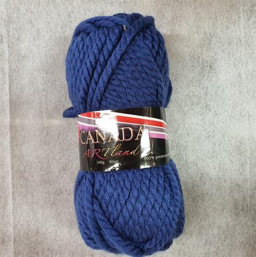 קנדה כחול (209)