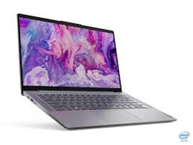 מחשב נייד Lenovo IdeaPad 5 15IIL05 81YH008GIV לנובו