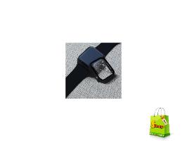 מגן זכוכית לשעון אפל וואץ