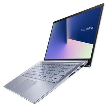 מחשב נייד Asus ZenBook 14 UX431FA-AN016 אסוס