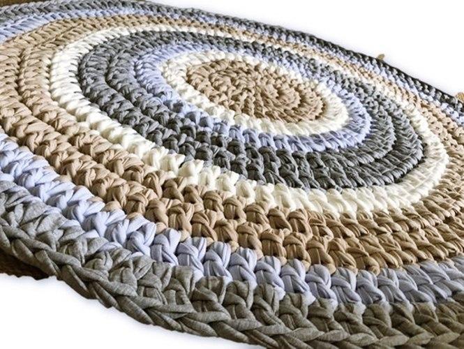שטיחים סרוגים, שטיח סרוג, שטיחים עגולים, שטיחים ,שטיח סרוג בטריקו, שטיח לחדר ילדים, שטיחים לחדרי ילדים, שטיחים סרוגים בטריקו, שטיח לחדר של תינוק