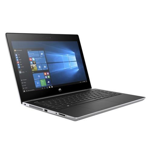מחשב נייד HP ProBook 430 G5 2VP85EA