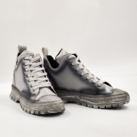נעלי סניקרס לנשים-שיה