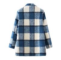 ז'קט סייפן / jacket seipan