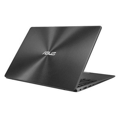מחשב נייד Asus ZenBook 13 UX331UN-EG017T אסוס