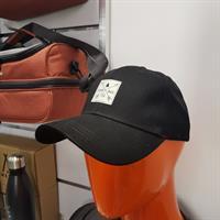 כובע מצחיה I CAMP