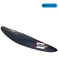 Front Wing W1250 - 2400 cm2
