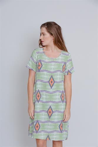 שמלת ענבל