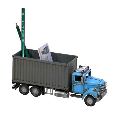 משאית רטרו