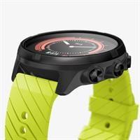 שעון סונטו Suunto 9 Lime