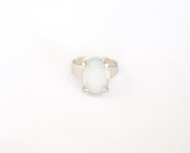 טבעת אל - שביל החלב-תכשיטים למניקות