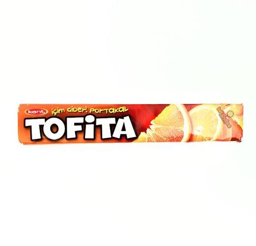טופיטה תפוז