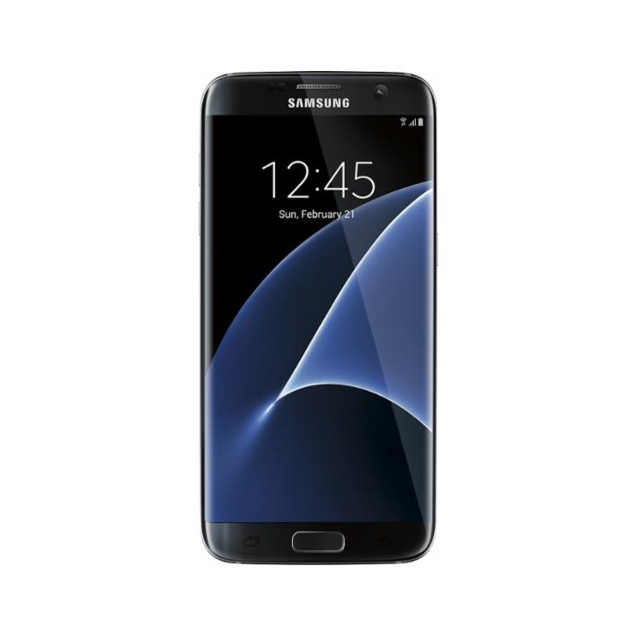 Samsung Galaxy S7 Edge  32GB -מוחדש, כולל שנה אחריות ברשת מעבדות tech-phone