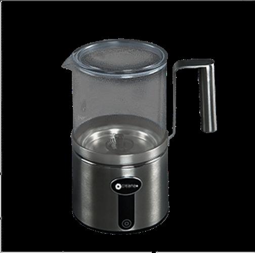 מקציף חלב חשמלי Creama Plus MF3 PRO