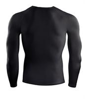 חולצה טרמית סופר-דקה 68 גרם