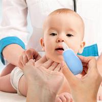 מארז טיפולי לתינוק