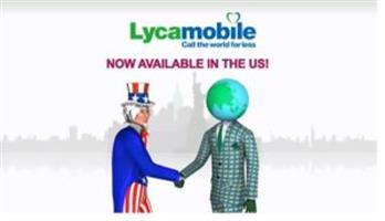 כרטיס סים אמריקאי 7 גיגה רשת T MOBILE