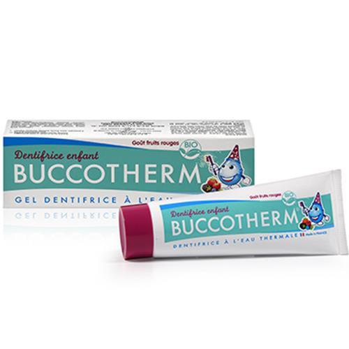משחת שיניים לילדים רכיבים אורגניים 50 מל