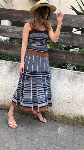 שמלת ברקלי