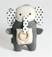 סער הפיל: משחק לתינוקות, צעצוע התפתחות