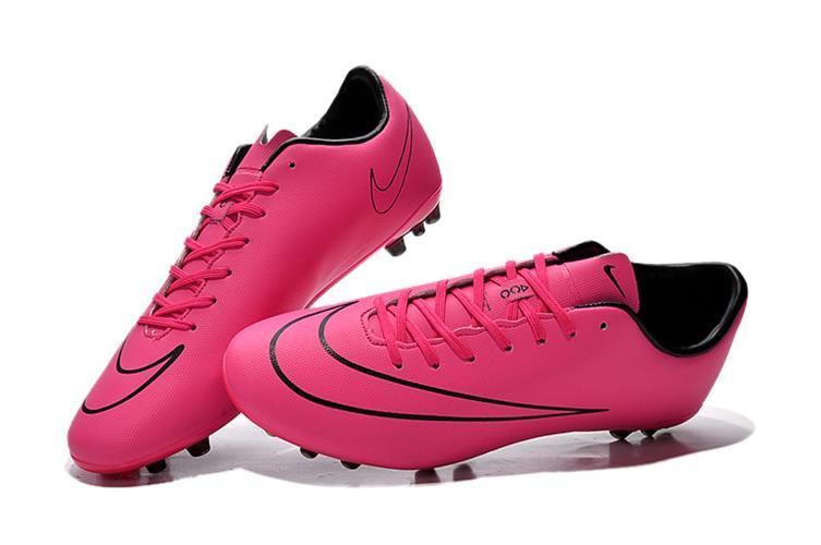 נעלי כדורגל מקצועיות נשים Nike Mercurial Superfly FG דגם 7 מידות 35-44