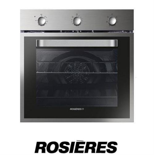 Rosieres תנור בנוי דגם RFS1151IN