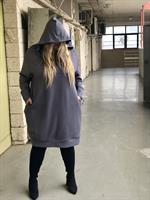 שמלת קאיה קפוצ'ון