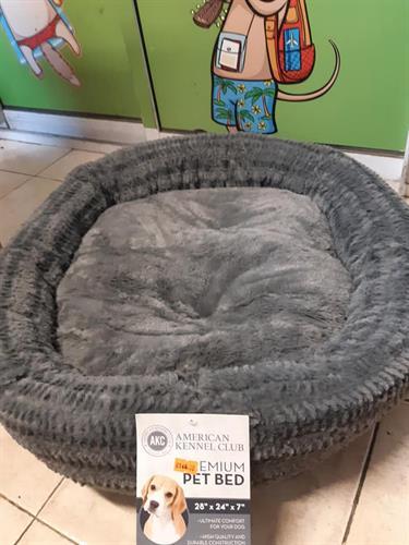 """מיטת פוך פרווה 70 ס""""מ"""