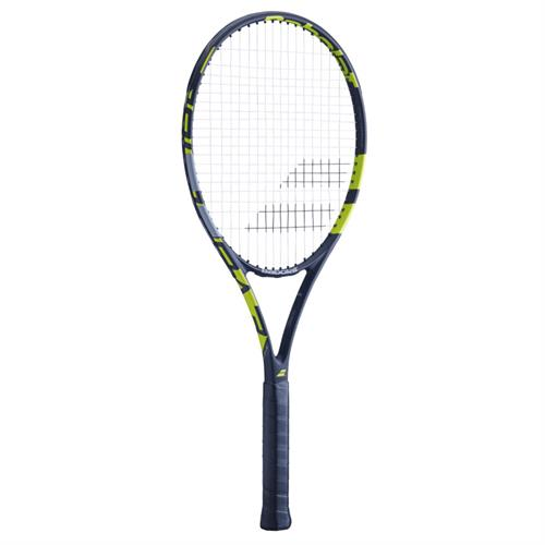 Babolat Evoke 102 מחבט טניס