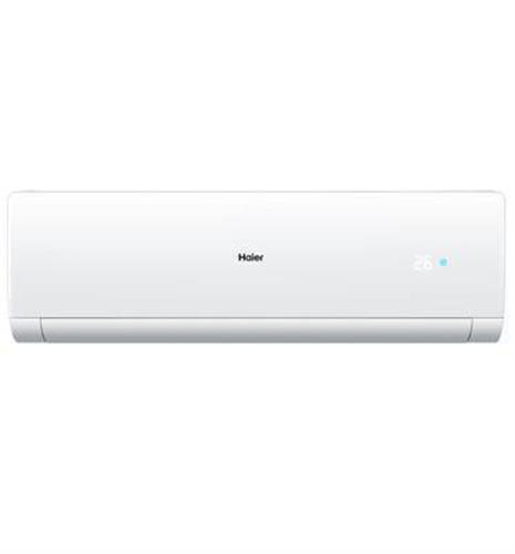 ‏מזגן עילי Extra Power Wifi HA 10 שנת 2017 haier ‏1.0 ‏כס האייר