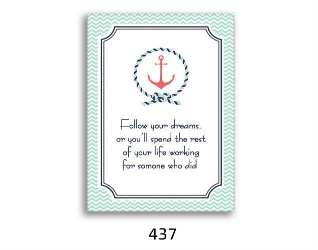 תמונת השראה מעוצבת לתינוקות, לסלון, חדר שינה, מטבח, ילדים - תמונת השראה דגם 437