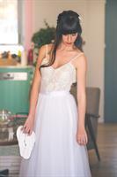 Bride Fip Flops | כפכפים לכלה