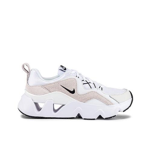 Nike ryz 365
