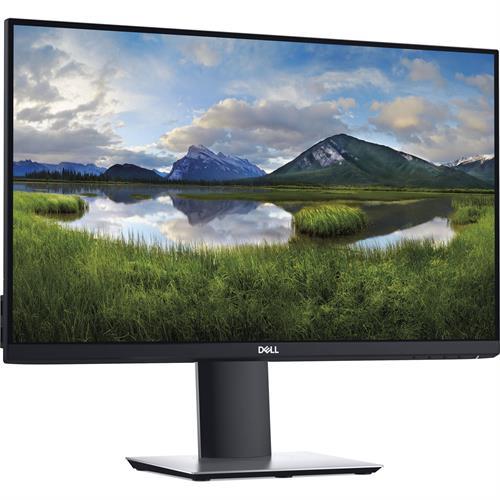 מסך מחשב Dell P2719HC 27'' LED IPS