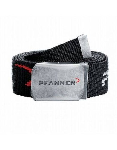 חגורה מתכווננת צרה -PFANNER 3X120