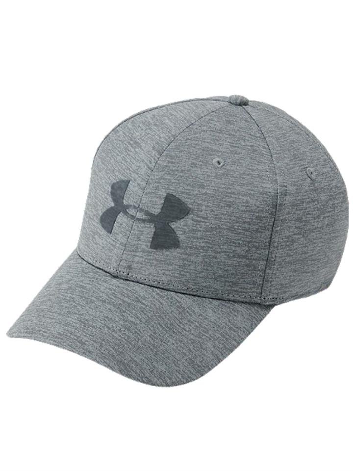 כובע אנדר ארמור - 1305041-040 MD-LG