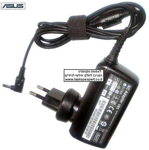 מטען מקורי למחשב נייד אסוס אולטרה בוק Asus ZenBook Ultrabook UX32VD - UX32VD-R3001V, UX32VD-R3001X  Power Charger AC Adapter