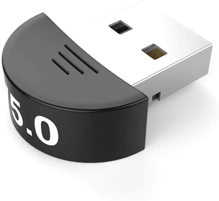 מתאם בלוטוס 5.0 בחיבור USB מבית Dynamode