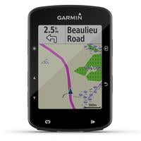 מחשב רכיבה Garmin Edge 520 PLUS