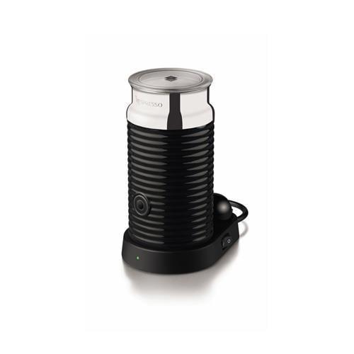 מקציף חלב Nespresso Aeroccino 3