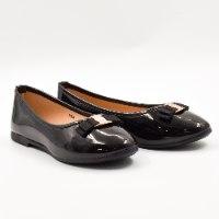 נעלי בלרינה מולאן