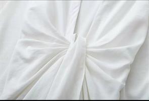 שמלת אל- יובל כספית