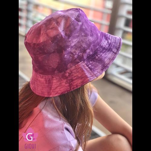 כובע טאי די