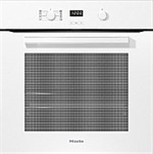 תנור אפייה בנוי  מילה H 2860 לבן Miele