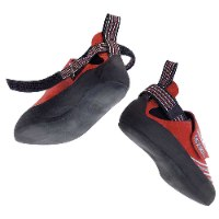 נעלי טיפוס לילדים boreal NINJA JUNIOR
