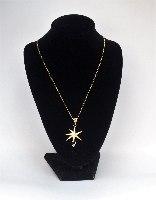 כוכב זהב