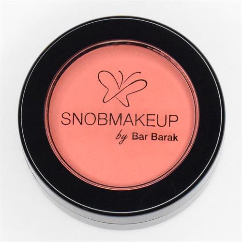 pink B blush